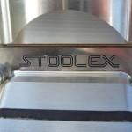 Avant-première Stoolex