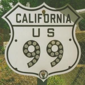 US_99