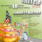 UTT Solex Cup 2008