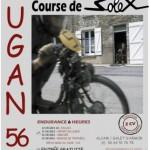 Affiche Augan