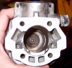 cylindreG3bidalot