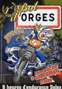 normal_Affiche Orges 2006