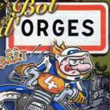 orges06