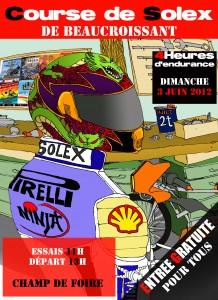 course solex (1)