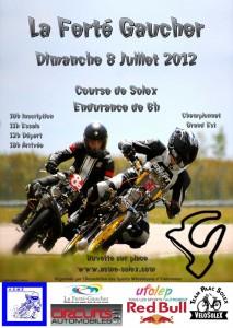 Affiche LFG 2012 copie